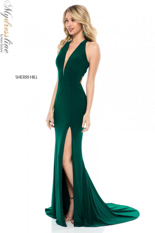 Sherri Hill 51806 - New Arrivals