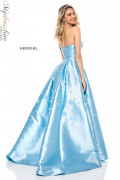 Sherri Hill 51830 - New Arrivals