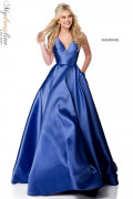 Sherri Hill 51856 - New Arrivals