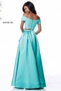 Sherri Hill 51857 - New Arrivals