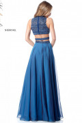 Sherri Hill 51871 - New Arrivals