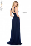Sherri Hill 51903 - New Arrivals