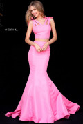 Sherri Hill 51918 - New Arrivals