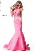 Sherri Hill 51928 - New Arrivals