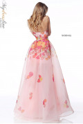 Sherri Hill 51930 - New Arrivals