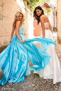 Sherri Hill 51932 - New Arrivals