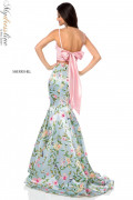 Sherri Hill 51943 - New Arrivals