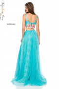 Sherri Hill 51945 - New Arrivals