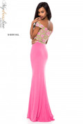 Sherri Hill 51951 - New Arrivals
