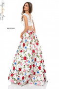 Sherri Hill 51964 - New Arrivals