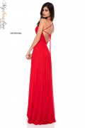 Sherri Hill 51997 - New Arrivals