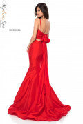 Sherri Hill 52006 - New Arrivals