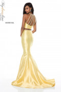 Sherri Hill 52024 - New Arrivals