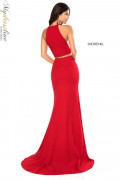 Sherri Hill 52042 - New Arrivals