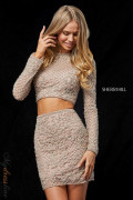 Sherri Hill 52090 - New Arrivals