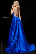 Sherri Hill 52095 - New Arrivals