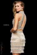 Sherri Hill 52096 - New Arrivals