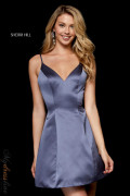Sherri Hill 52111 - New Arrivals