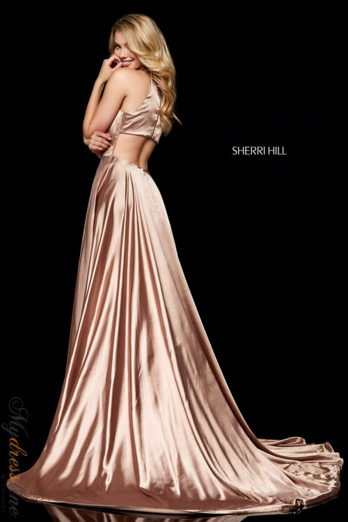 Sherri Hill 52120 - New Arrivals
