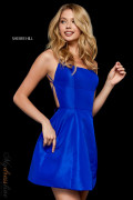 Sherri Hill 52154 - New Arrivals