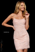 Sherri Hill 52159 - New Arrivals