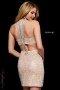 Sherri Hill 52164 - New Arrivals