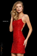 Sherri Hill 52165 - New Arrivals