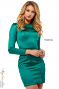 Sherri Hill 52176 - New Arrivals