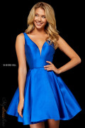 Sherri Hill 52179 - New Arrivals