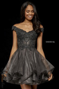 Sherri Hill 52239 - New Arrivals