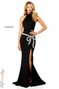 Sherri Hill 52288 - New Arrivals