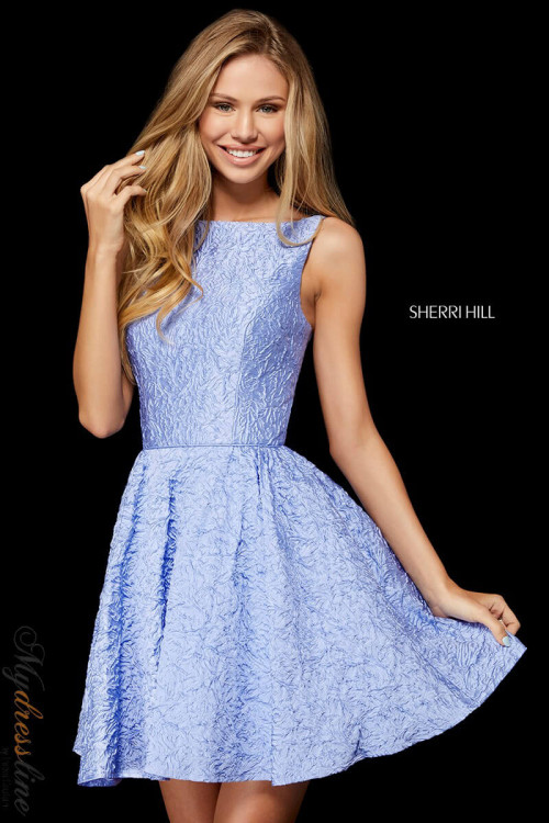Sherri Hill 52303 - New Arrivals