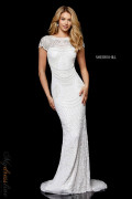 Sherri Hill 52312 - New Arrivals