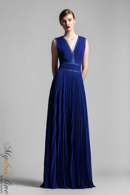 Beside Couture By Gemy BC1375