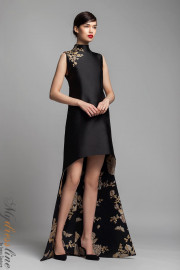 Beside Couture By Gemy BC1384