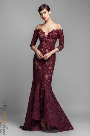 Beside Couture By Gemy BC1391