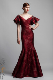 Beside Couture By Gemy BC1392