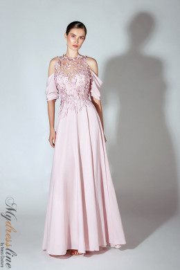 Beside Couture By Gemy Dresses BC1428