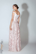 Beside Couture By Gemy Dresses BC1429 - Beside Couture By Gemy