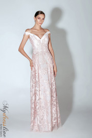 Beside Couture By Gemy Dresses BC1429