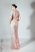Beside Couture By Gemy Dresses BC1431 - Beside Couture By Gemy