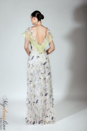 Beside Couture By Gemy Dresses BC1435