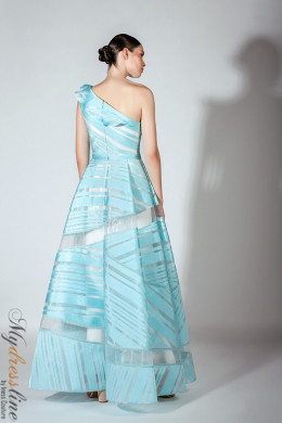 Beside Couture By Gemy Dresses BC1443