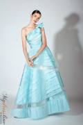 Beside Couture By Gemy Dresses BC1443 - Beside Couture By Gemy