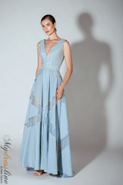 Beside Couture By Gemy Dresses BC1444