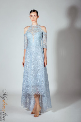 Beside Couture By Gemy Dresses BC1446