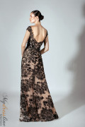 Beside Couture By Gemy Dresses BC1463 - Beside Couture By Gemy