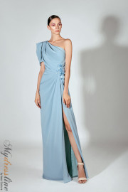 Beside Couture By Gemy Dresses BC1474