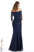 Feriani Couture 18911 - New Arrivals
