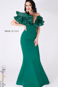 MNM Couture G0903 - MNM Couture Long Dresses